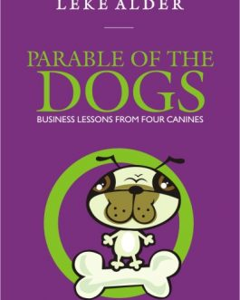 Parable of the Dogs